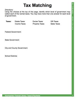 CEV70733_Activity_-_T-Accounts.png