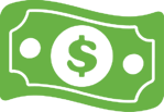 green_money_icon