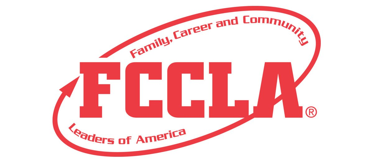 Four scholarships awarded to division winners of the FCCLA Career Investigation and Job Interview events