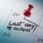 5 Teaching Tips to Get You Through The End of School Year